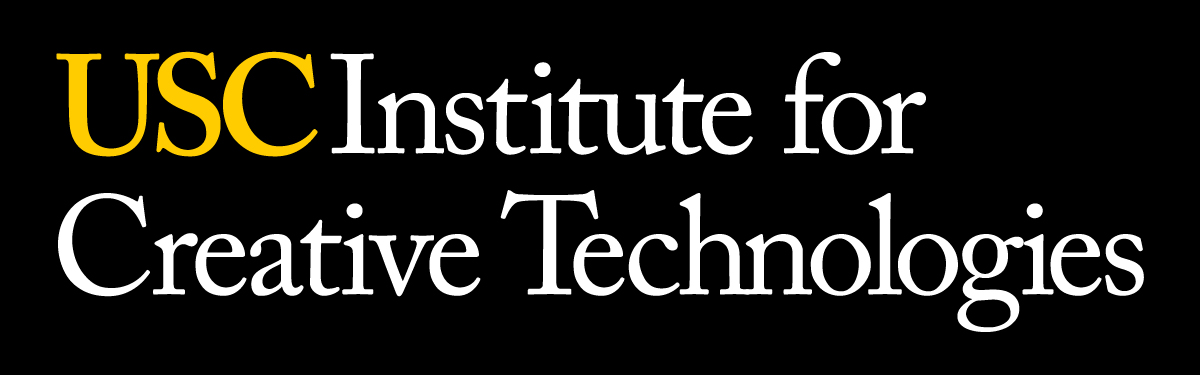 USC Institute for Creative Technologies