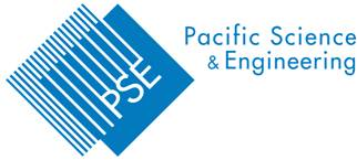 Pacific Science & Engineering